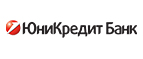 ��������� ���� ����:unicreditbank.ru
